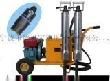 液壓劈裂機專用增壓器  油壓增壓器 液壓增壓器