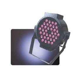 LED扁平帕灯--单色/全彩