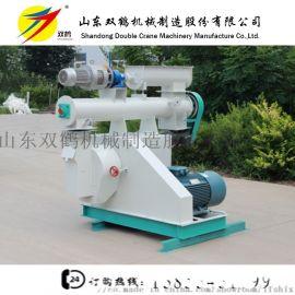 颗粒饲料加工机,专业的饲料机械设备生产厂家
