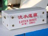 包装设计与环保材料应用-惠州钙塑箱, 钙塑箱厂家