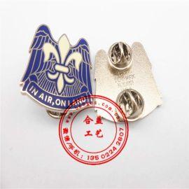 金属徽章定做厂家、金属会徽定做_金属奖牌定制_金属纪念币定制