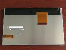 夏普8寸LQ080T5DL01全新工业工控液晶屏