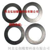 厂家供应 耐磨防震垫 橡胶垫圈 质量保证