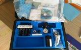 空氣油水檢測儀,德爾格壓縮空氣質量檢測儀