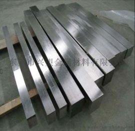 现货不锈钢镜面薄板拉丝板SUS304圆钢 研磨棒