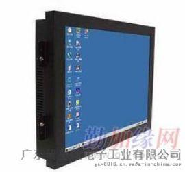 供应研星微液晶显示器医疗显示器工业显示器触摸显示器