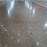 東營混凝土密封固化劑水泥硬化劑地坪起塵起砂修復劑