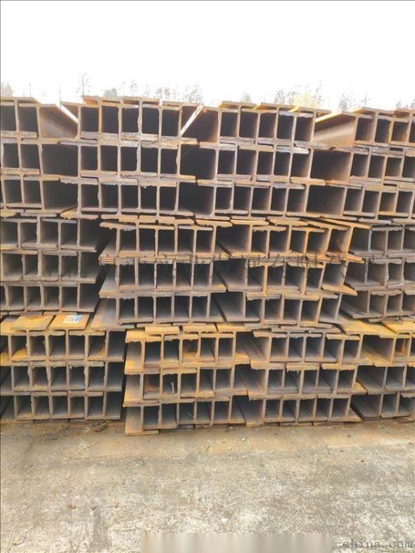 鄭州歐標工字鋼IPE220公司團隊專業