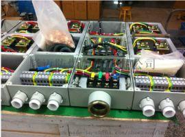 防爆配电箱仪表箱生产厂家
