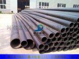 Φ140尾礦耐磨管 超高尾礦管道生產廠家