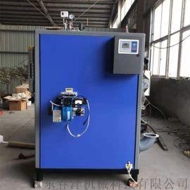 环保新设备电加热蒸汽发生器