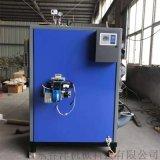 環保新設備電加熱蒸汽發生器