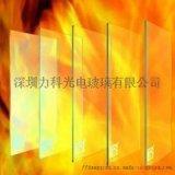 廠家直銷防火玻璃, 玻璃防火