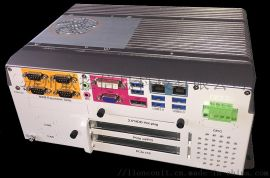 EMC-I702高性能嵌入式工控机可扩展