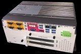 EMC-I702高性能嵌入式工控機可擴展