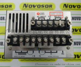 广州市朝德机电 ETA电源开关TBF05SB1PH TBF12SB1PH NED12SX-U
