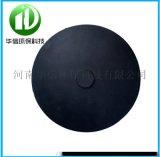 厂家直销曝气盘微孔曝气头215 微孔膜片平板曝气器