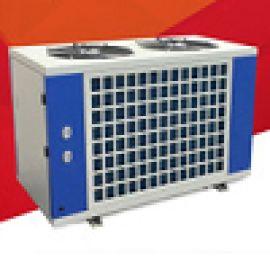 热泵分体烘干机 空气源烘干机  热泵烘干机供应商