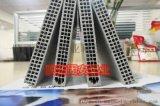 河北中空塑料建築模板生產廠家