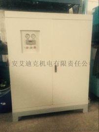 氨分解制氢纯化装置及维护保养