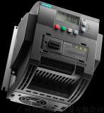 西门子6SL3211-0KB11-2UA1 0.12KW
