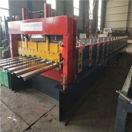 地鑫厂家专业生产新型6峰集装箱板设备
