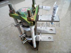 台基可控硅Kk1200A1600v快速晶闸管