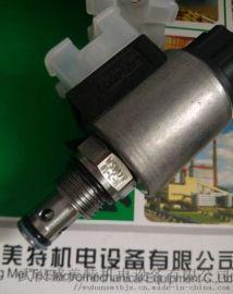 现電磁閥WSM06020ZR-01-C-N24DG
