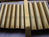 電鍍不鏽鋼管,不鏽鋼彩色管,不鏽鋼裝飾管