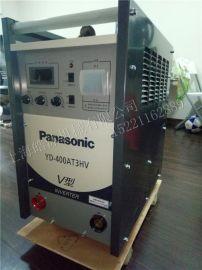 松下IGBT控制直流手工焊机YD-400AT3HVE 多功能机型