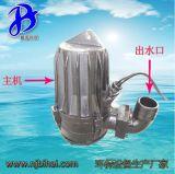 潛水潛污泵 專業生產廠家 排污泵