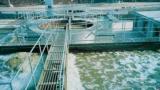 中水处理工程