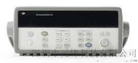 34970A/34980A 数据采集器/数据记录仪开关单元/Keysight 34970A/34980A