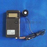 IR-850手持式红外辐照度计