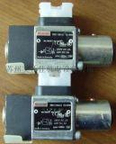 力士樂HED1OA4X/350L220德國繼電器