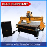 蓝象数控广告雕刻机1212,国产昌盛水冷主轴,富凌变频,速度快,性价比高