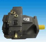 力士乐变量柱塞泵A4VSO125LR2/22R-PPB13N00