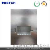 廠家直銷 1.8米超寬鋁蜂窩工作平臺板 機械設備輕質工作臺面 鋁合金操作平臺 蜂窩鋁板