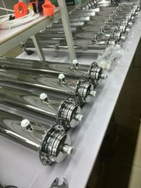 3000L全屋净水器批发 不锈钢净水器整机代工 超滤净水器加工净水机外壳定制