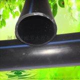 鄭州市滴灌管廠家直銷滴灌管材-滴灌過濾器