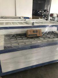 2017新款中空玻璃加工设备厂家报价