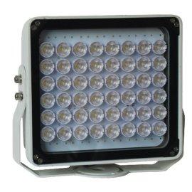 深圳白光补光灯|白光补光灯生产厂家|深圳白光补光灯厂家