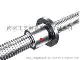 中国艺工牌现货FFB型内循环浮动式变位导程预紧滚珠丝杠副