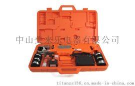 自动钢筋捆扎机 多尺寸多规格钳口捆扎机