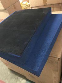 深圳海绵吸波材料,平板海绵吸波材料,角锥海绵吸波材料