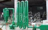 供应实验室QG、JG、FG系列旋风气流喷雾干燥机 气流式脉冲干燥机