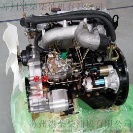 厂家直销江西江铃493系列JX493G3-201P1非道路用柴油发动机**