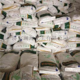 葡萄糖酸钠 水泥砂浆减水剂 缓凝剂
