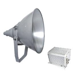 CYGT210/211分体式节能投光灯