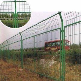 供青海互助围墙护栏网和民和公路护栏网价格